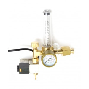 Regolatore CO2 per centralina SuperPro Deluxe controller Atmosphere/CO2