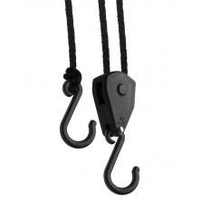 Ganci Rope Ratchet 160 cm