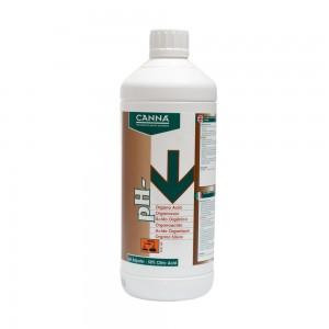 Canna pH- Organico 41%