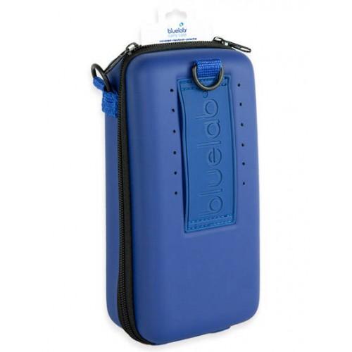 Bluelab Carry case - Custodia per Strumenti