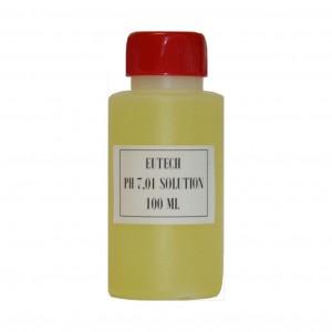 Eutech - Soluzione di calibrazione pH 7.01 100ML