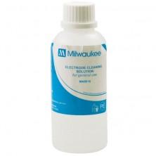 Milwaukee - Soluzione di pulizia elettrodi 230ML