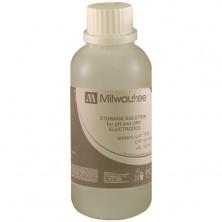 Milwaukee - Soluzione di conservazione elettrodi 230ML