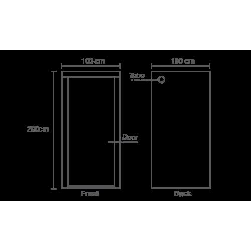 HOMEbox Ambient - Q100+
