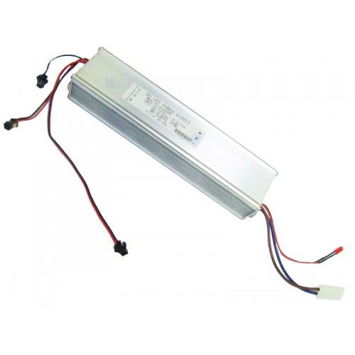 PhytoLED Alimentatore per Moduli LED - NX/NX2/GX