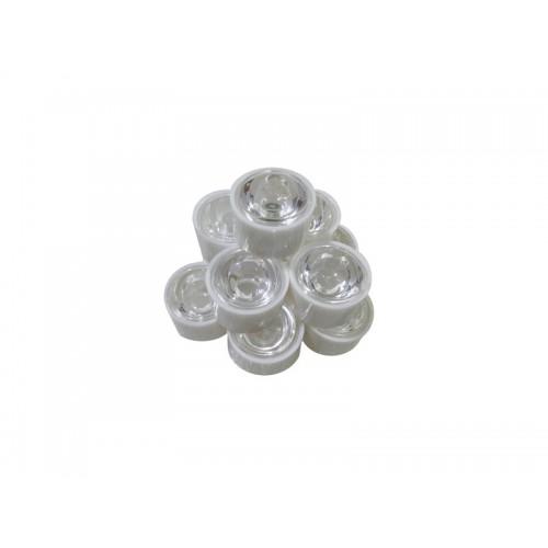 PhytoLED GX-NX Lenti supplementari 90° - 16pz