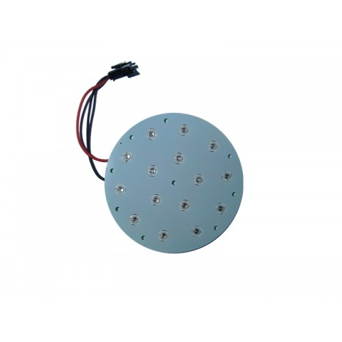 PhytoLED NX Led module 1.0  FULL CYCLE