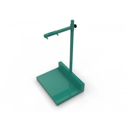 Phytolite - Swing Support