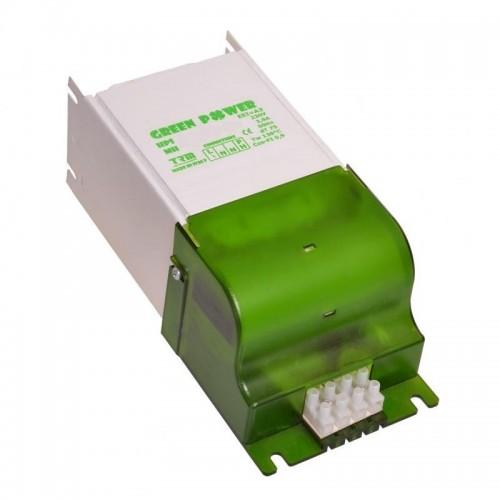 TBM Green Power 600W