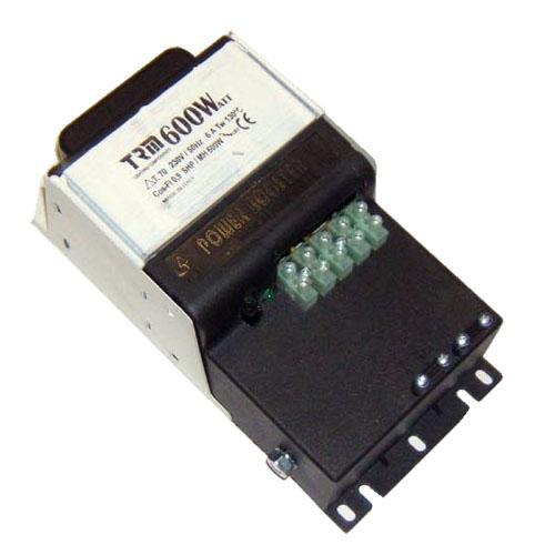 Kit base MH-HPS 600W