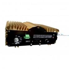 Dimlux Xtreme UFH EL 600W 230V