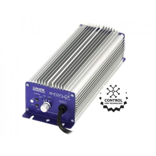 Lumatek Kit CMH 630 Watt Tekken Pro