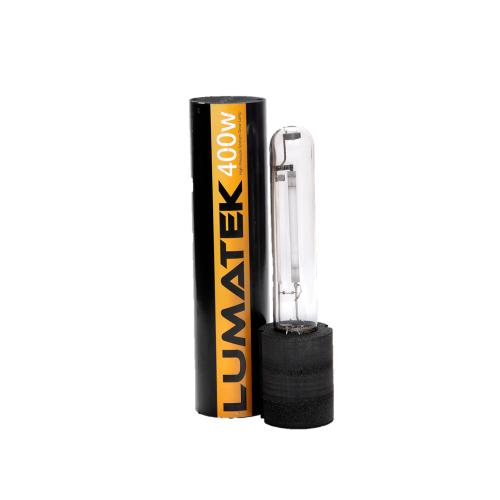 Lumatek 400W HPS Dual Spectrum Grow Lamp - vegetativa e fioritura