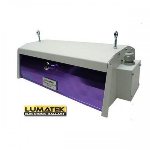 Kit  Lumatek Adjustable 600W Grolux