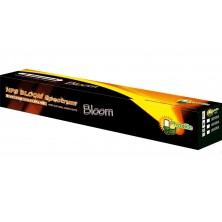 Phytolite HPS Bloom Spectrum 600W - Fioritura