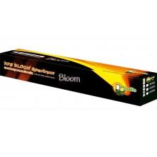 Phytolite HPS Bloom Spectrum 250W - Fioritura