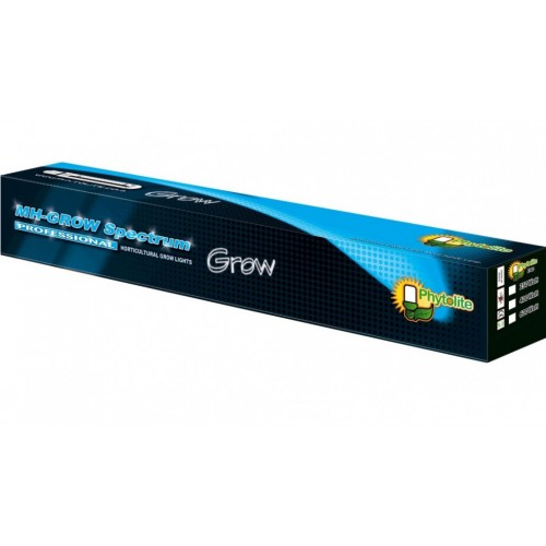 Phytolite MH Grow Spectrum 600W - Vegetativa