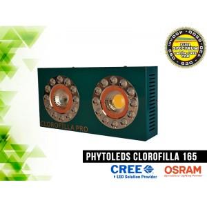 Phytolite - PhytoLED Clorofilla CREE 3070 165