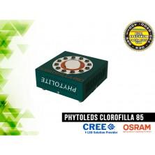 Phytolite - PhytoLED Clorofilla CREE 3070 85