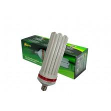 Phytolite CFL GreenPower 2100K 200W Agro - Vegetativa e Fioritura