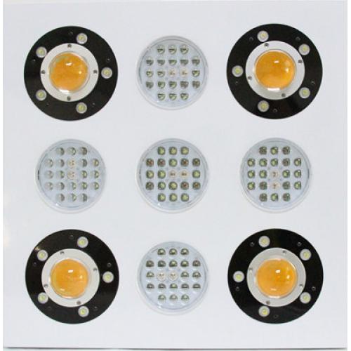 AMARE Technologies - SolarPRO 9