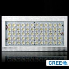 AMARE Technologies - SolarSPEC SS150 CREE
