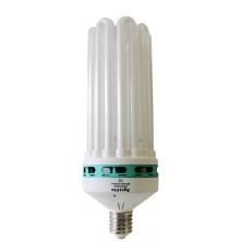 Agrolite 150W White
