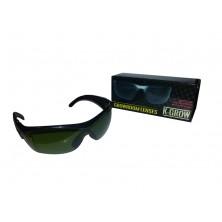 Growroom Lenses K-GROW - Occhiali protettivi