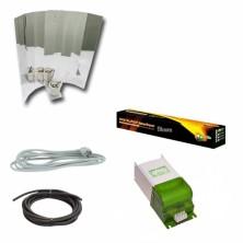 Kit base Phytolite 250W - HPS