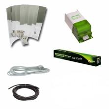 Kit base Phytolite 250W Agro