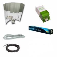 Kit base Phytolite 250W - MH