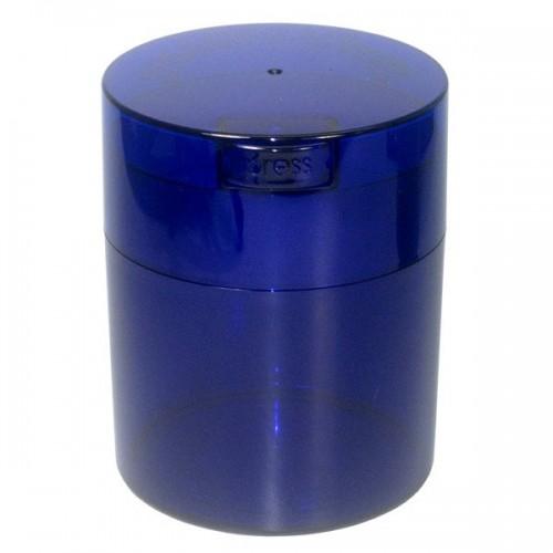 Coffeevac 0.8ltr. - Blu