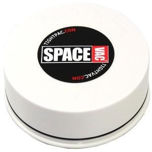 Spacevac 0.06ltr. - Bianco