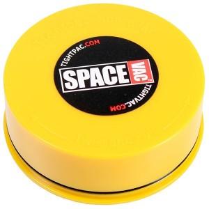 Spacevac 0.06ltr. - Giallo