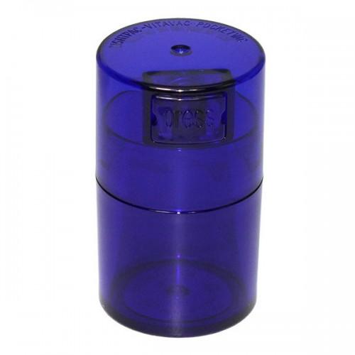 Vitavac - Pocketvac 0.06ltr. - Blu