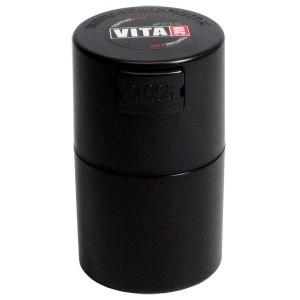 Vitavac - Pocketvac 0.06ltr. - Nero