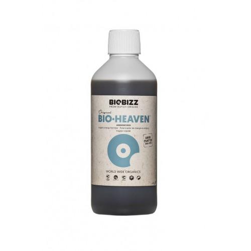 Biobizz - Bio-Heaven 500ML