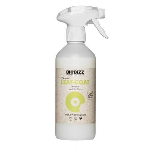 Biobizz Leaf Coat Spray 500ML