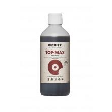 Biobizz - Top-Max 500ML
