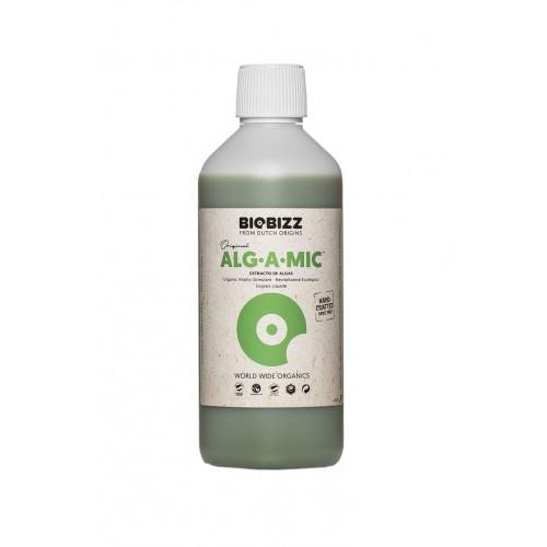 Biobizz - Alga-A-Mic 500ML