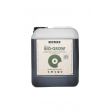 Biobizz - Bio-Grow 5L