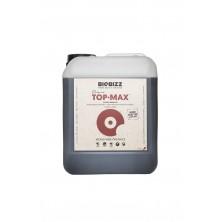 Biobizz - Top-Max 5L