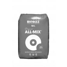 Biobizz - All Mix 50L-  20 € Spedizione compresa