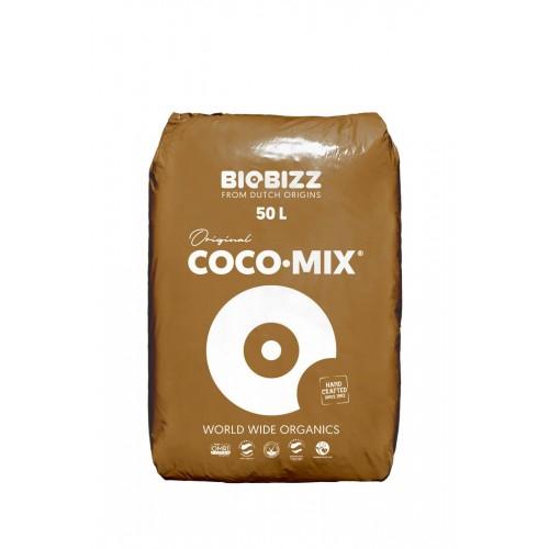 Biobizz - Coco Mix 50L