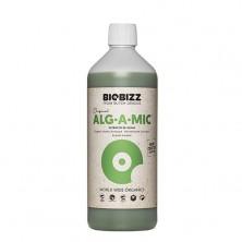 Biobizz - Alga-A-Mic 1L