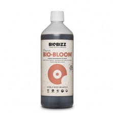 Biobizz - Bio-Bloom 1L