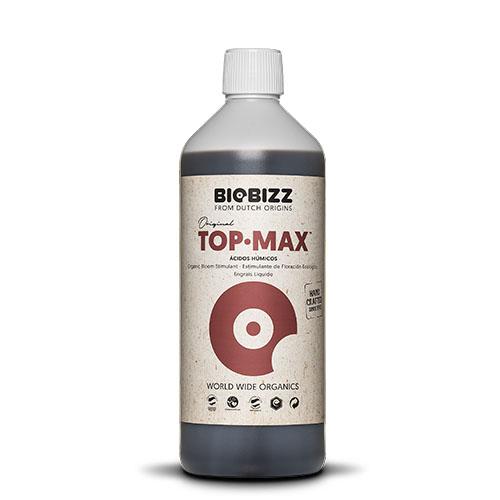 Biobizz - Top-Max 1L