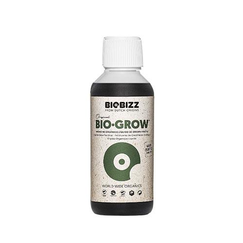 Biobizz - Bio-Grow 250ML