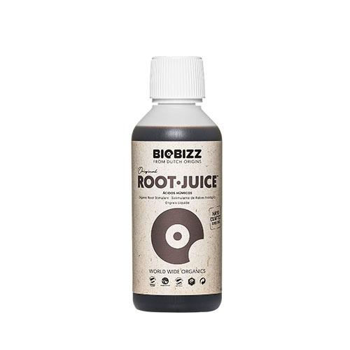 Biobizz - Root-Juice 250ML