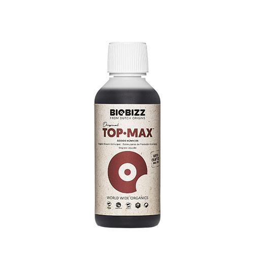 Biobizz - Top-Max 250ML